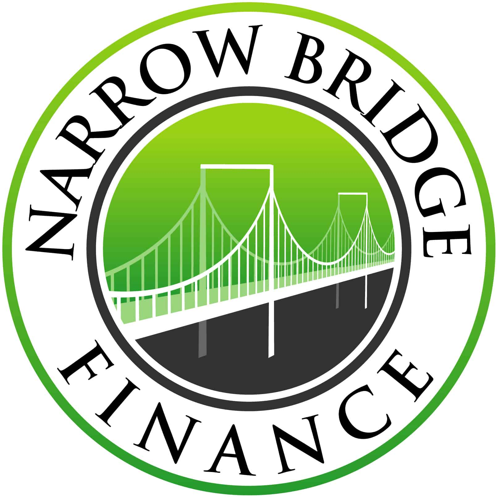 October Narrow Bridge Finance Roundup