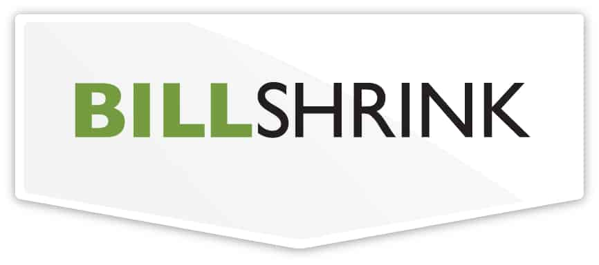 Save Money on Bills with BillShrink