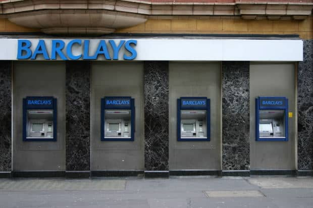 7 Unexpected Uses for Banks