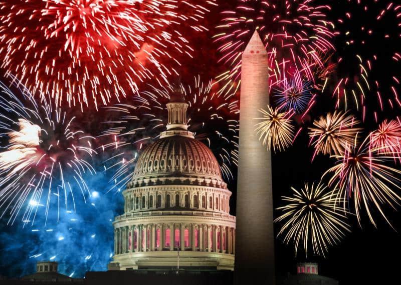 capitol-fireworks02