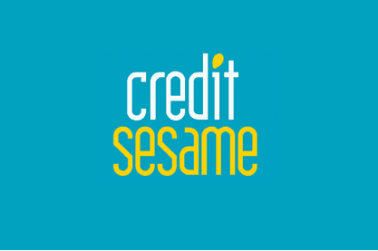 Get Your Credit Score For Free and Save Money