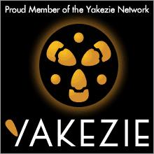 Yakezie Carnival
