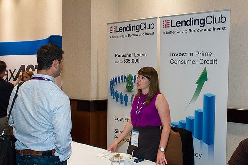 The Ultimate Guide to Making Money with Lending Club