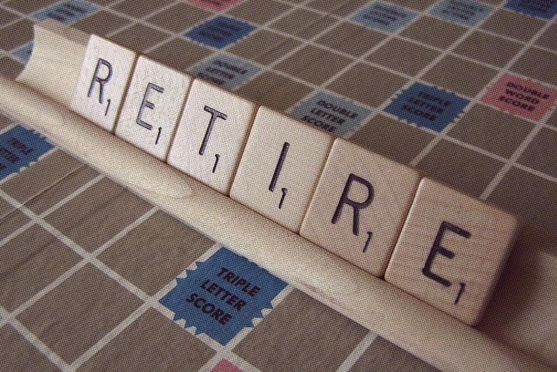 Create a Basic Retirement Plan