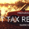 Joint Tax Return