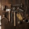Side Hustle Work Tools