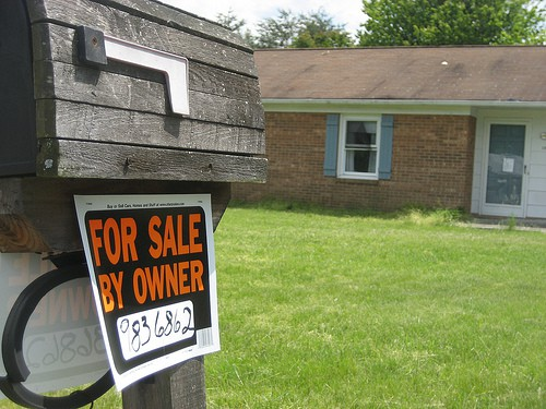 Think Twice When Trusting Your Realtor