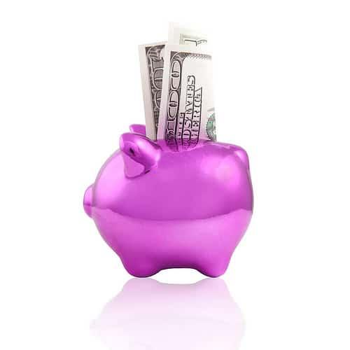How to Set a Savings Goal