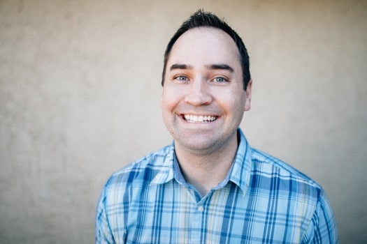 PPP017: I'm Deacon and I Paid Off $52,000 in Debt