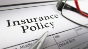 Life Insurance: Why and How I Got a $1 Million Policy