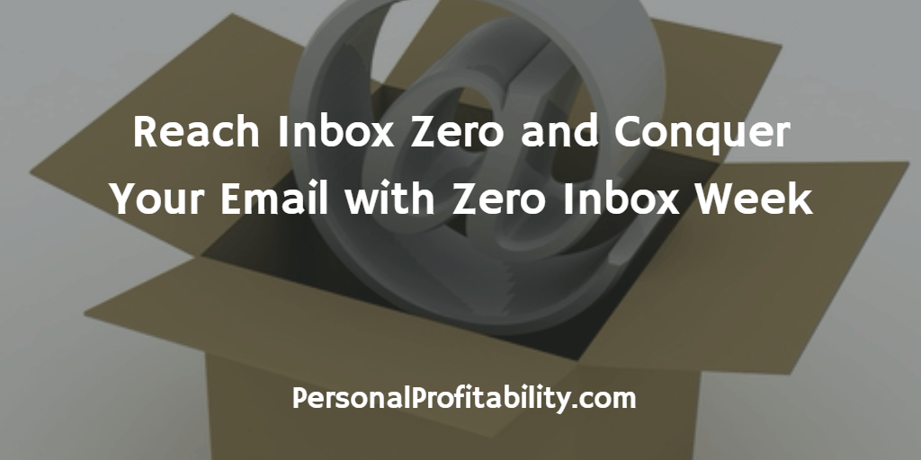 Reach-Inbox-Zero-and-Conquer-Your-Email-with-Zero-Inbox-Week