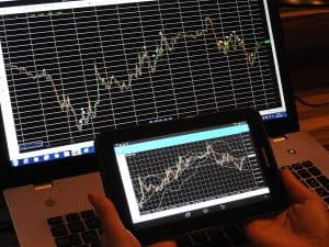 The Forex Market Beginner Guide: Everything You Need to Know to Start Forex Trading
