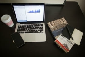 What is Forex Trading and How Can I Get Involved?