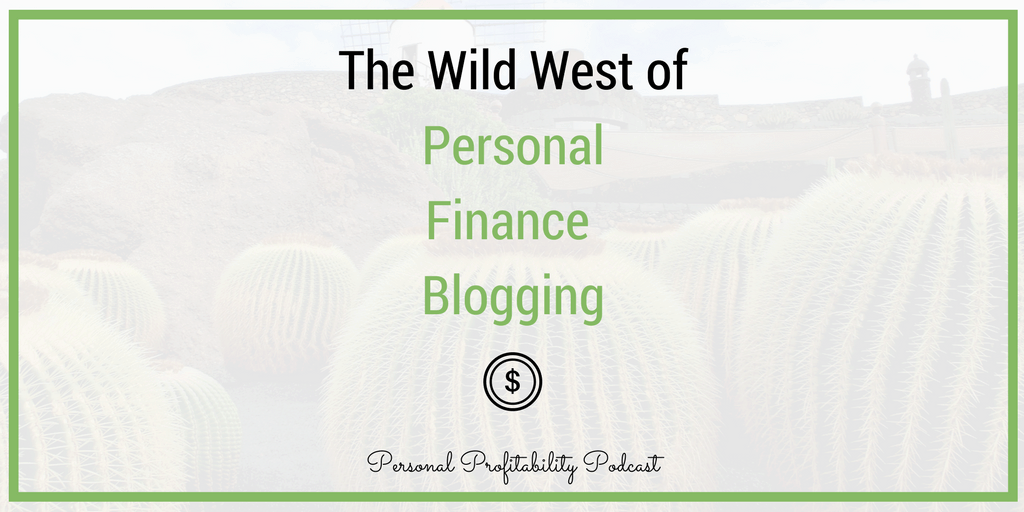 """Jim Wang built personal finance blog Bargaineering as a side hustle, and eventually sold the site for seven figures. We chat with """"the Godfather"""" here!"""